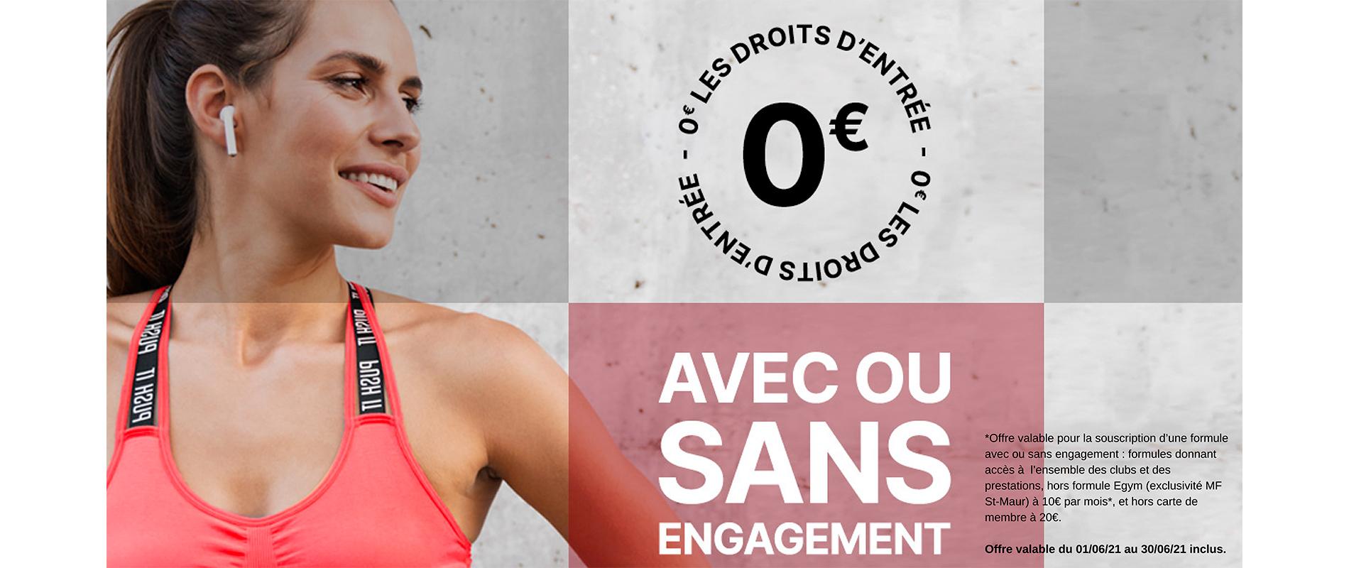 droits-entree-offerts_magicform-saintmaur